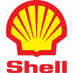 preview-shell
