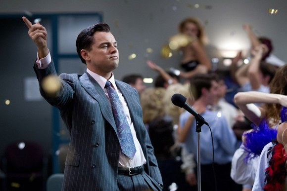 Are Extroverts The Equal Underdogs Of Public Speaking?